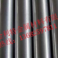 國標6082鋁無縫管價格