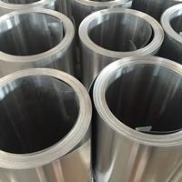 0.5保温铝皮多少钱平方