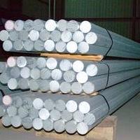 2017优质精拉铝棒 国标铝方料