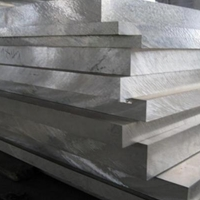 国标6061中厚铝板