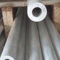 厚壁铝合金管6061铝管