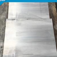 7075加工性能  7075进口铝板