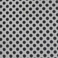 冲孔铝板老厂-译擎冲孔铝板_信托度高