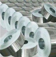 厂家直销SUS201不锈钢性能材料价格