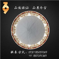 供应优质3D打印铝合金粉 4004 铝合金粉