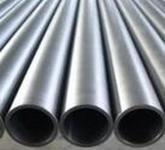 厂家SUS301不锈钢生产和销售