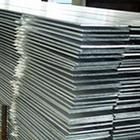 超薄超宽铝扁排6061国标 氧化铝排