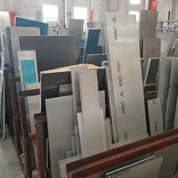 工业型材 6063铝排生产厂家