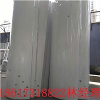 宿迁中石化加油站造型包柱铝单板