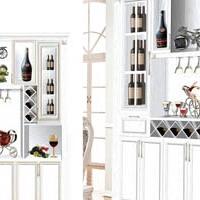全铝橱柜铝材、全铝酒柜铝材、全铝电视柜铝材