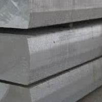 2024加厚铝板 2024薄壁合金铝管