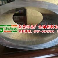 杭州批發7A01精拉鋁管