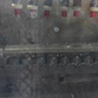 陆逊梯卡华宏专项使用喷砂机