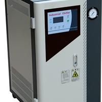 供应高温冷水机,高温冷却液循环泵