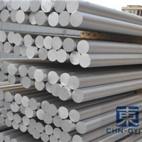 LD31铝棒尺寸 LD31铝板提供贴膜