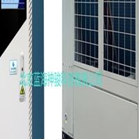 供应uv冷水机,UV制冷设备