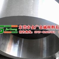 批發光亮鋁合金管 6070易加工鋁管