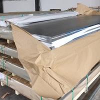 供应铝板批发 国标2a12铝板抗拉强度