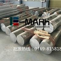合金铝棒6063 6063铝棒 6063铝棒生产