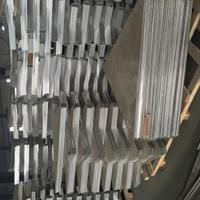 鼎升铝滑槽厂家