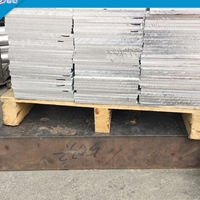 QC-10高端模具铝板  QC-10铝板