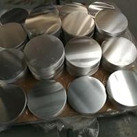 鼎升鋁圓片