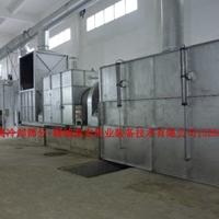 分離式鋁灰處理系統含冷卻篩分