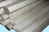 5083六角铝棒 6063环保铝棒