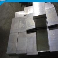 QC-10铝板90毫米厚度有现货