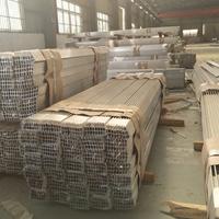 鋁滑槽鋁型材