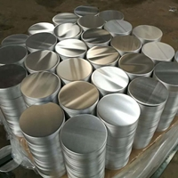 鋁圓片廠家就找鼎升
