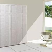 全铝酒柜铝型材批发定制金属家具材料