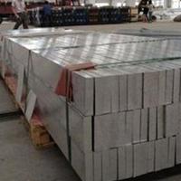 優質鋁排生產廠家    2a12鋁排國標材質