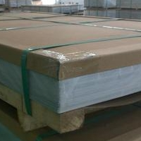熱軋3003鋁板 3103鋁合金板