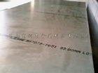 提供现货【2004铝板】铝棒行情