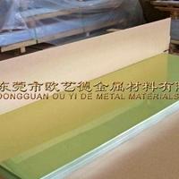 幕墙铝板 4A01化学成分