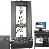 联工供应CMT-300微机控制电子多功能试验机