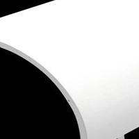 广州包柱铝单板生产厂家