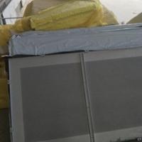 冲孔吸音铝单板 隔热吸音蜂窝复合板