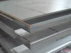 3204铝板合金价格 3004花纹铝板