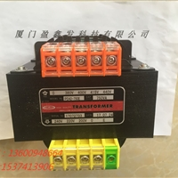 SWALLOW变压器 PD42-750E