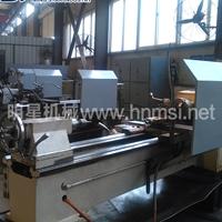 加工供应纺织机械配件_明星机械