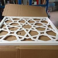 江苏雕花铝单板多少钱一平方?