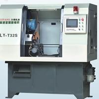 力揚自動化專業生產數控圓鋸自動切割機