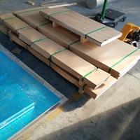O态拉伸铝板  5052阳极氧化铝板