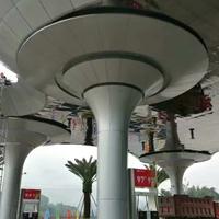珠海市雕花装饰铝单板