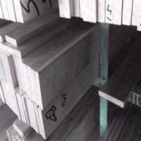 國標鋁型材加工6061  閃電發貨
