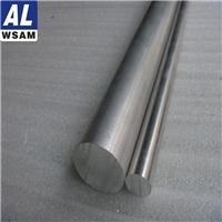 西南铝铝棒2011 2024铝合金棒 切削性好