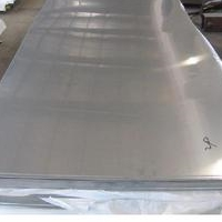 2A17铝合金板 2024中厚板