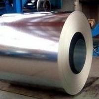 廠家直銷SECC-AFP電解亞鉛鍍鋅 鋼板